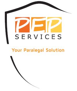 PE-Paralegal! Member Monday!
