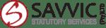 Savvic Statutory Services (Pty) Ltd