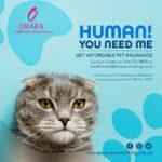 Omara Insurance Consulting (Pty) Ltd